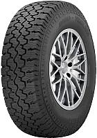 Летняя шина Tigar Road Terrain 265/70R16 116T -