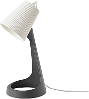 Настольная лампа Ikea Сваллет 603.584.97 -