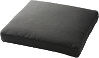 Подушка для садовой мебели Ikea Холло 603.757.79 -