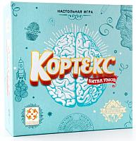 Настольная игра Стиль Жизни Кортекс / 321061 -