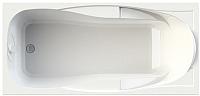 Ванна акриловая Radomir Парма-Дона 180x85 L / 1-01-0-1-1-035 -