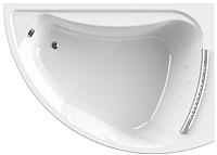 Ванна акриловая Radomir Альбена 168x120 R / 1-01-0-2-1-015 -