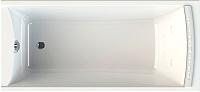 Ванна акриловая Radomir Вега 168x78 L / 1-01-0-1-1-023 -