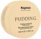 Мусс для укладки волос Kapous Pudding Creator Styling экстра сильной фиксации (100мл) -