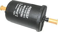 Топливный фильтр Renault 7700845961 -
