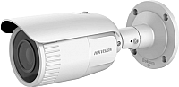 IP-камера Hikvision DS-2CD1023G0-I (2.8mm) -