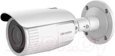 IP-камера Hikvision DS-2CD1023G0-I (2.8mm)