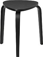 Табурет Ikea Кюрре 304.349.78 -