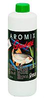 Ароматизатор рыболовный Sensas Aromix Gardon / 00581 (0.5л) -