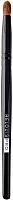Кисть для макияжа Relouis Pro Pencil Brus круглая для теней -