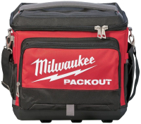 Термосумка Milwaukee 4932471132 -