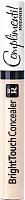 Консилер Relouis Bright Touch Complimenti тон 01 (6.2г) -