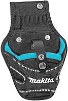 Кобура для инструмента Makita P-71940 -