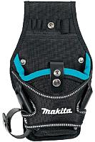 Кобура для инструмента Makita P-71794 -