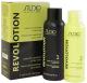 Набор косметики для волос Kapous Studio Professional лосьон для коррекции цвета RevoLotion (2x150мл) -