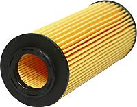 Масляный фильтр Hyundai/KIA 263203A100 -