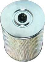 Масляный фильтр Hyundai/KIA 2634584001 -
