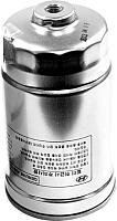 Топливный фильтр Hyundai/KIA 319222J000 -