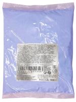 Порошок для осветления волос Prosalon Professional Intensis до 9 тонов (500мл) -