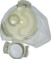 Топливный фильтр Mazda LFB613ZE1 -