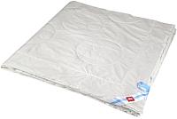 Одеяло Kariguz Чистый Шелк / ЧШ21-9-1 (150x200) -