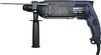 Перфоратор Watt WBH-800 (5.800.026.10) -