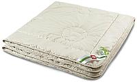Одеяло Kariguz Bio Wool / БШ21-7-3 (200x220) -