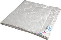 Одеяло Kariguz Чистый Шелк / ЧШ21-7-3 (200x220) -