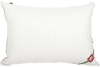 Подушка для сна Kariguz Био Пух / БП10-3 (50x68) -