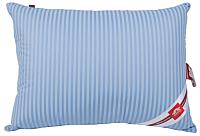 Подушка для сна Kariguz Классика / КЛ10-3 (50x68) -