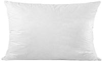 Подушка для сна Kariguz Фортуна / ФТ10-3 (50x68) -