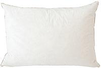 Подушка для сна Kariguz Прополис / МППр10-3.1 (50x68) -