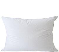 Подушка для сна Kariguz Легкость / МПЛг10-3.1 (50x68) -