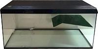 Акватеррариум eGodim Classic (500л, черный) -