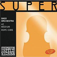 Струны для смычковых Thomastik Superflexible 42 -