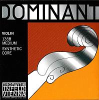 Струны для смычковых Thomastik Dominant 135B -