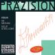Струны для смычковых Thomastik Precision 58 -
