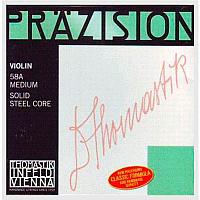 Струны для смычковых Thomastik Precision 58a -