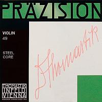 Струны для смычковых Thomastik Precision 49 -