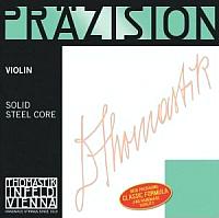 Струны для смычковых Thomastik Precision 50 -
