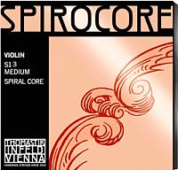 Струна для смычковых Thomastik Spirocore S13 -