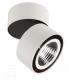 Точечный светильник Lightstar Forte Muro 213850 -