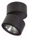 Точечный светильник Lightstar Forte Muro 213857 -