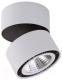 Точечный светильник Lightstar Forte Muro 214859 -