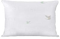 Подушка для сна Kariguz Семейная / ФПС2-3ин (50x68) -