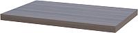Столешница для шкафа-стола ТерМит Приоритет К-954 (гарбо) -