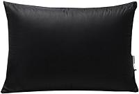 Подушка для сна Kariguz Форте и пиано / ФП16-3 (50x68) -