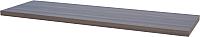 Столешница для шкафа-стола ТерМит Приоритет К-958 (гарбо) -