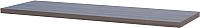 Столешница для шкафа-стола ТерМит Приоритет К-952 (гарбо) -