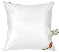Подушка для сна Kariguz Био Тенсель / 3БТ15-5 (68x68) -